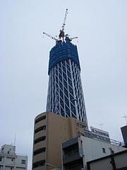 2009_11221月1日 0015