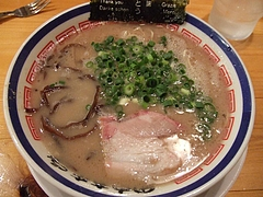 田中商店 6