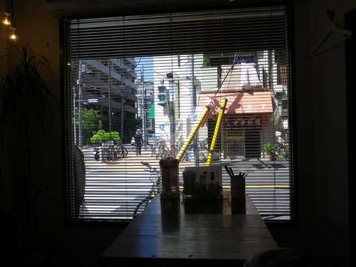 2012_05051月1日