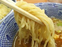 麺家大勝軒 3