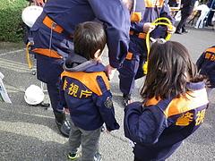 2011_11271月1日 0041