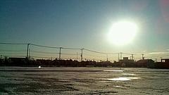 2012_01_24_07_48_53