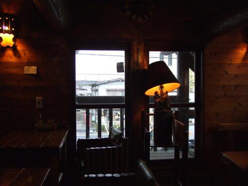 2008_12221月1日