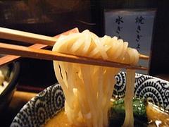麺屋なごみ 3