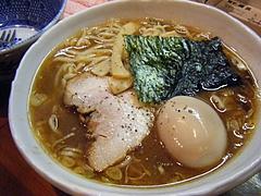 麺や 離宮 6