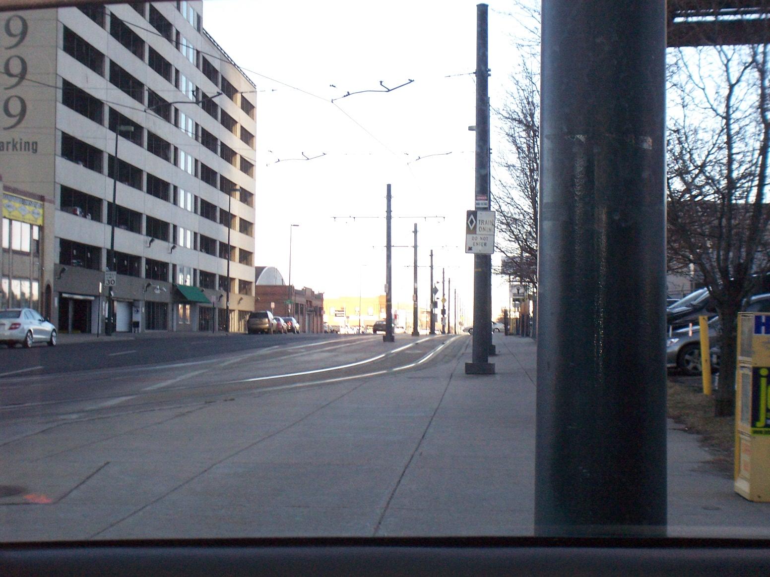 Fantasist:Trip [ Denver ロッキ...