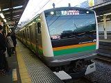 E1600219960