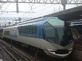 E1700226J07
