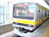 E120630003