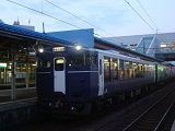 E1700226J04