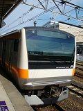 E120610009