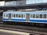 E1600203035