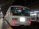 E1700226J21