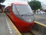 E1700226J10