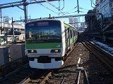 E1600223A80