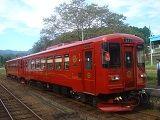 E1700226J03