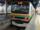 E140515004