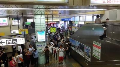2016 9月こち亀 1324