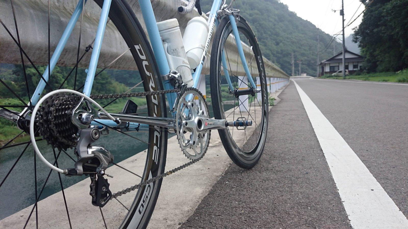 自転車の 自転車 クランク 異音 : 評価 -- 1(最低) 2 3 4 5(最高 ...