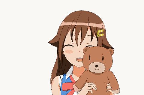 tokinosora16