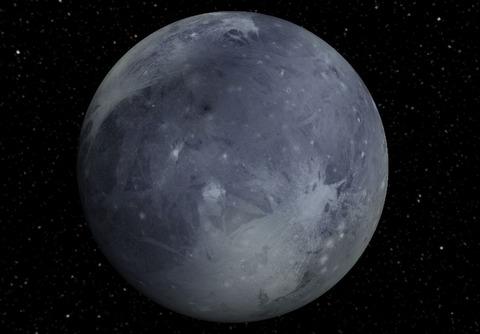 Pluto-800x557