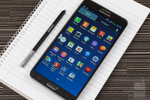 Samsung-Galaxy-Note-3-Preview