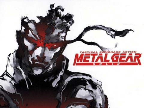 MGS-metal-gear-solid-7903141-1024-768