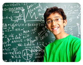 math_student_chemistry_2012