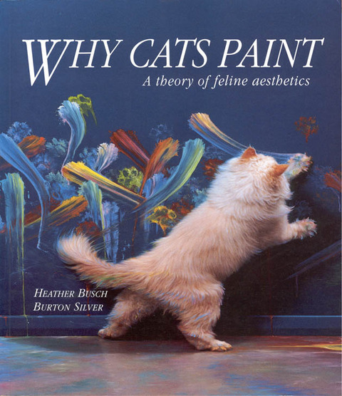 why-cats-paint1