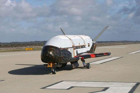 1016-X-37B-space-plane_full_600