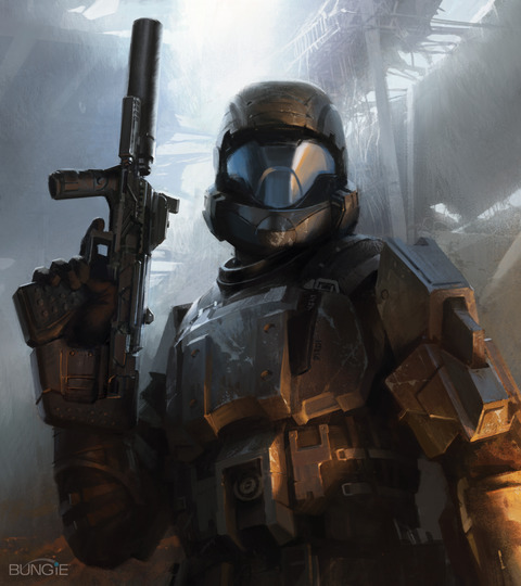 The_Rookie_Concept_Art_halo3_odst