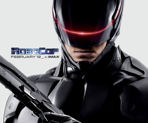 Robocop-Wallpaper-20141