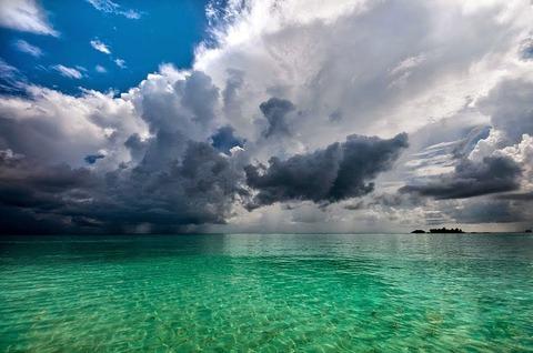 get-lost-maldivian-scenery-jenny-rainbow