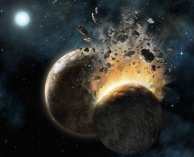 planet_accretion