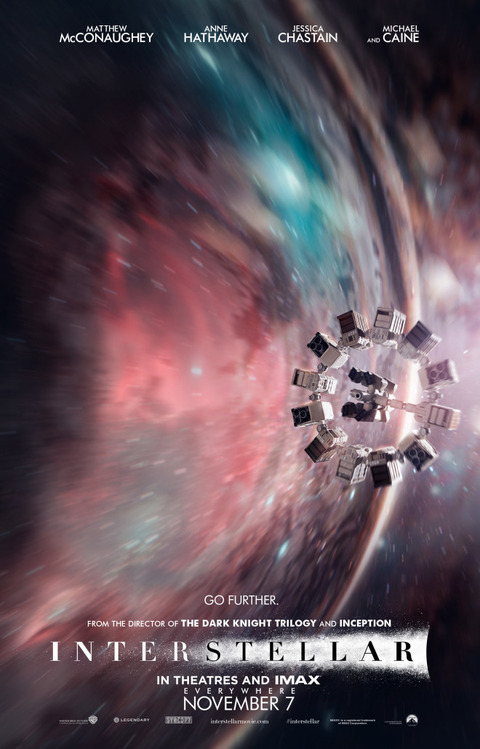 Interstellar_ALT_Artowrk-660x1030