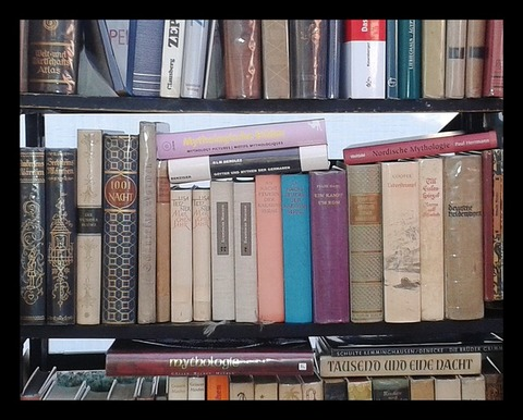 books-373053_640