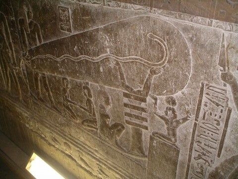 Dendera_light_002-480x360