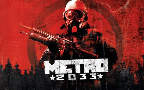 metro2033_wp02_1680x1050