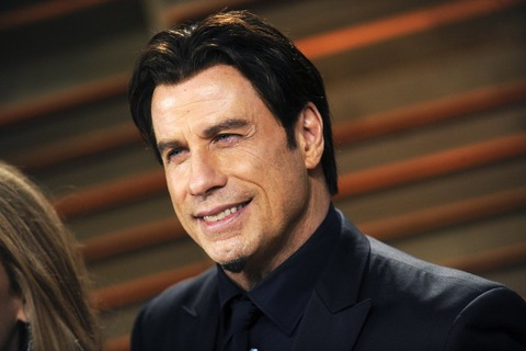 john-travolta-2014-vanity-fair-oscar-party-01
