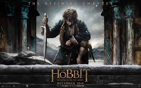 Hobbit_3_Horizontal_Teaser