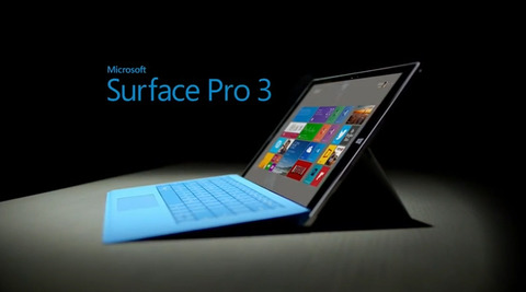 Surface-Pro-31