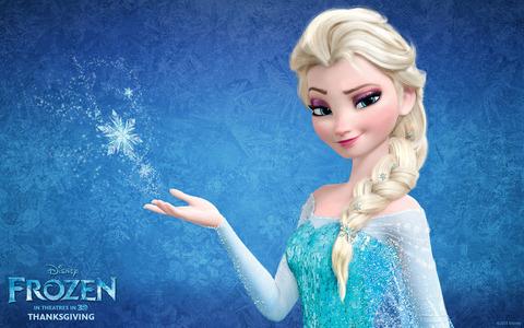 Frozen-Movie-Elsa-HD-Wallpaper1