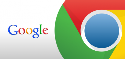 google_chrome-520x245