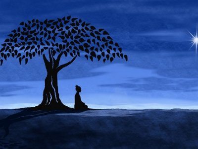 buddhism-a-philosophy-for-life-w