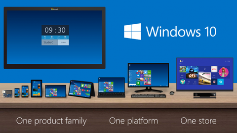 Windows-Product-Family-9-30-Event-741x416