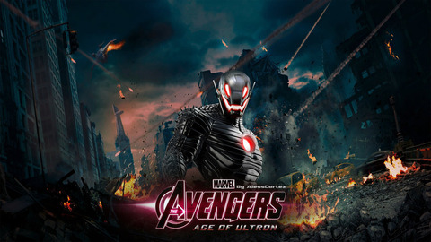 Avengers-Age-of-Ultron-hd-wallpapers