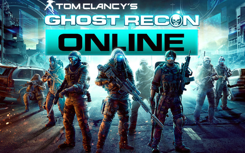 ghost_recon_online_game-wide