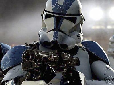 Clone_Trooper