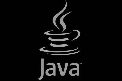 Types_Of__Application_Can__Make__With__Java__itcurve1