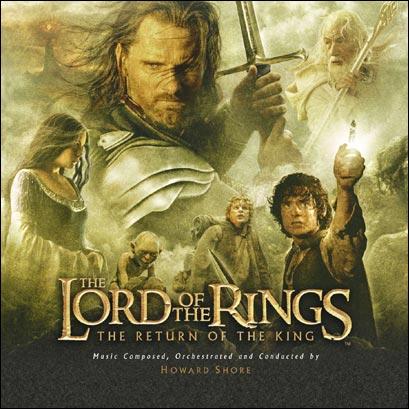 LOTR3_soundtrack